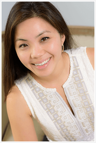 Dr. Megumi Lambeth DDS, dentist in Carrboro, NC