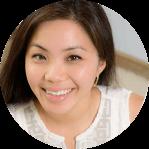 Dr. Megumi Lambeth, family dentist in Carrboro, NC